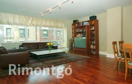 Apartamento en venta en Upper East Side, Nueva York, Estados Unidos