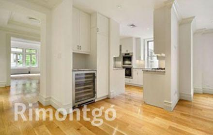 Apartamento en venta en Upper West Side, Nueva York, Estados Unidos
